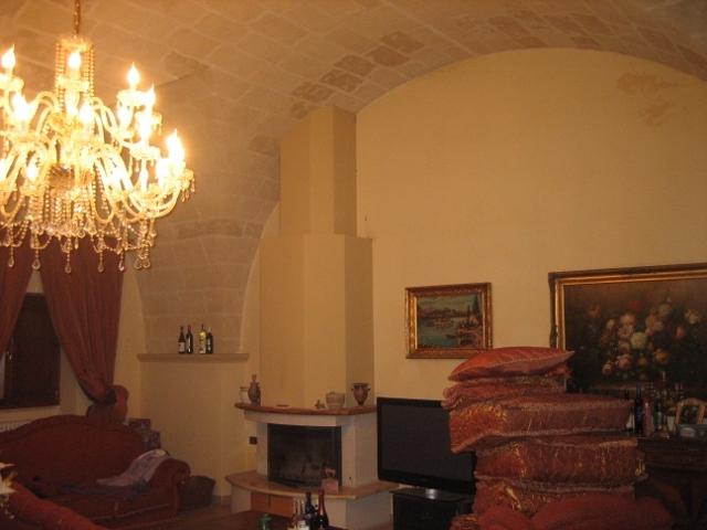 ancona-immobiliare_1447_0_1628094849.jpg