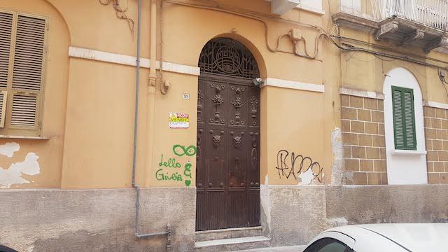 ancona-immobiliare_1452_0_1631123855.jpg
