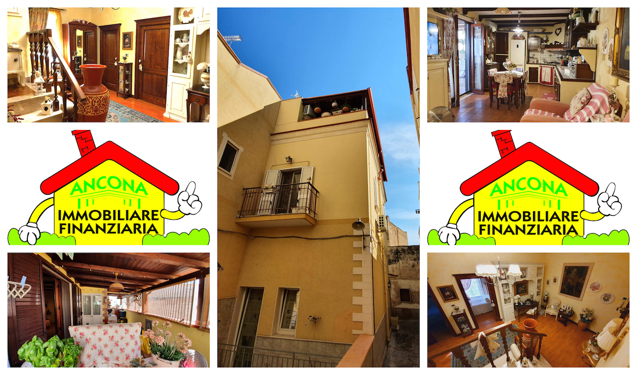ancona-immobiliare_1454_0_1632838944.jpg