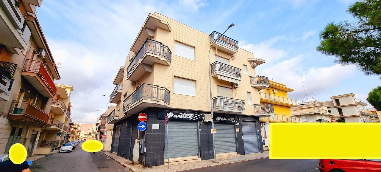 ancona-immobiliare_1457_0_1633424807.jpg