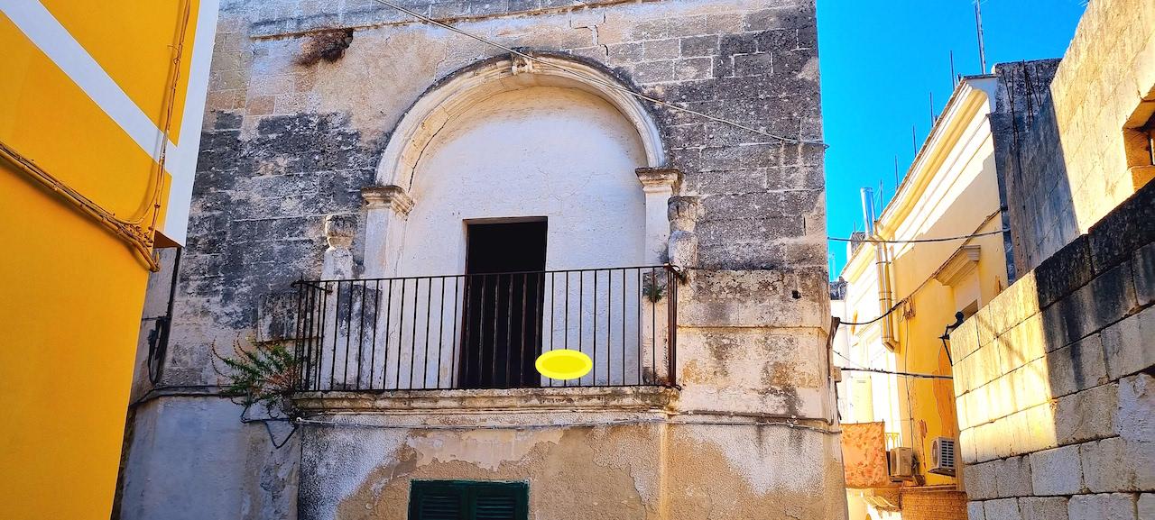ancona-immobiliare_1459_0_1633427258.jpg