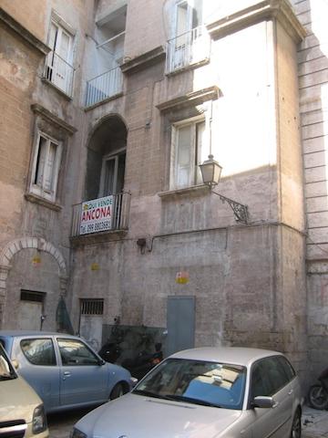 ancona-immobiliare_157_0_1574263336.jpg