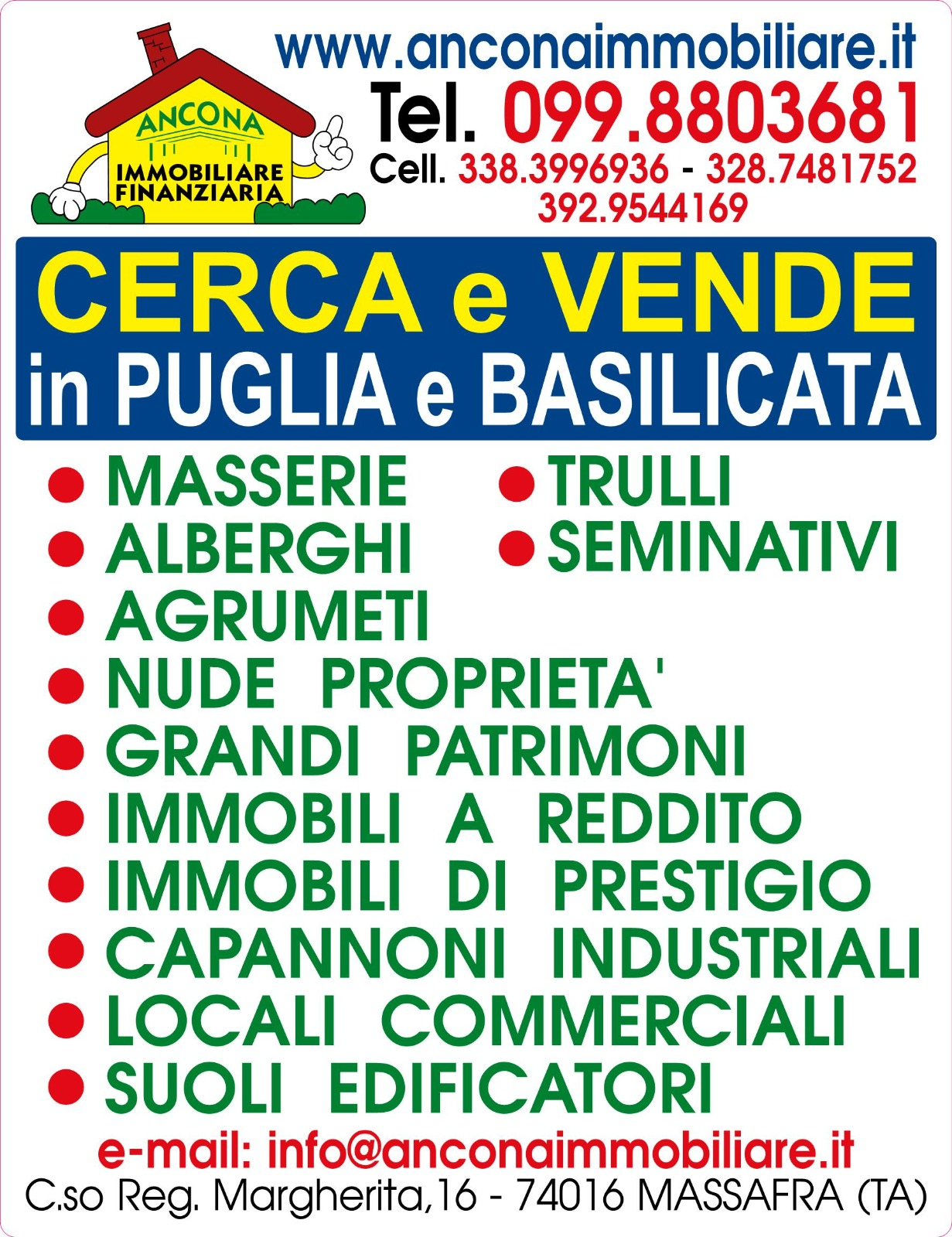 ancona-immobiliare_255_0_1615915772.jpg