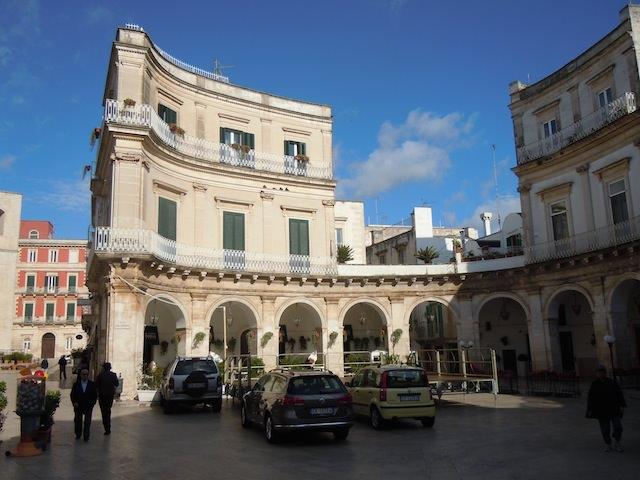 ancona-immobiliare_546_1338625884.jpg