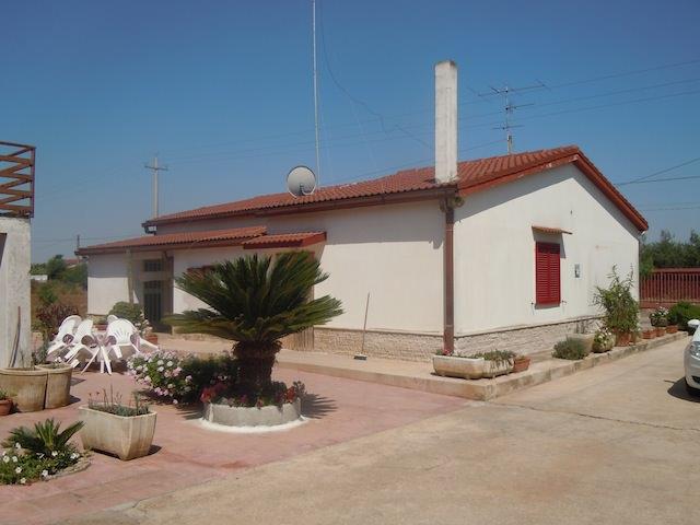ancona-immobiliare_554_1340630658.jpg