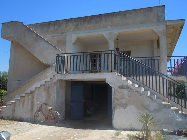 ancona-immobiliare_646_1369938987.jpg