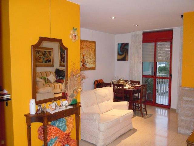 ancona-immobiliare_717_1399573943.jpg