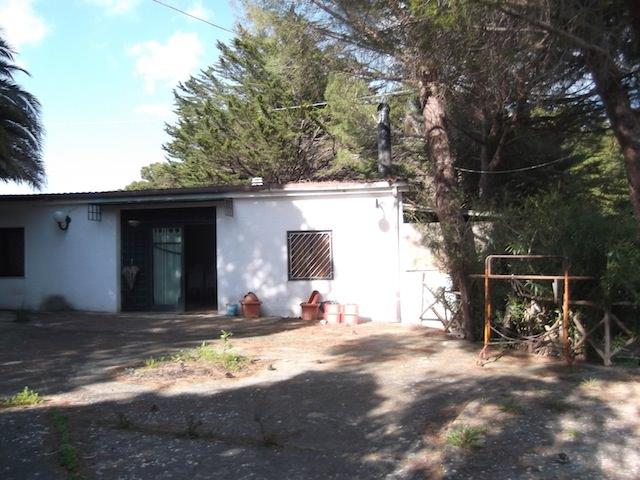 ancona-immobiliare_724_1401201947.jpg