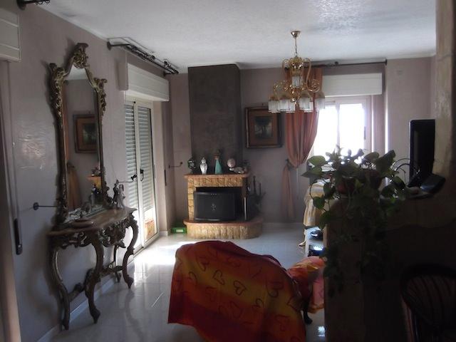ancona-immobiliare_740_1406190924.jpg