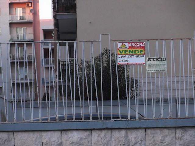 ancona-immobiliare_774_1424806199.jpg