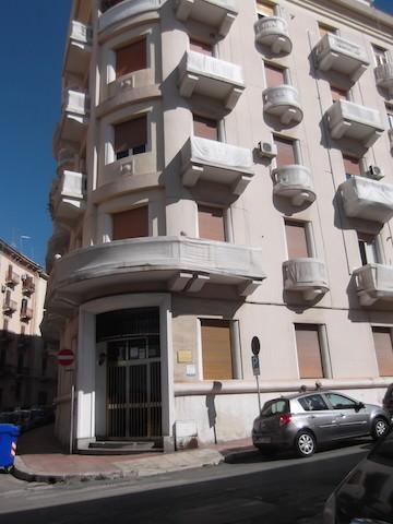 ancona-immobiliare_803_1429804331.jpg