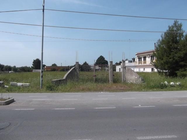 ancona-immobiliare_808_1430817991.jpg