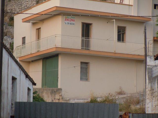 ancona-immobiliare_82_1338891833.jpg