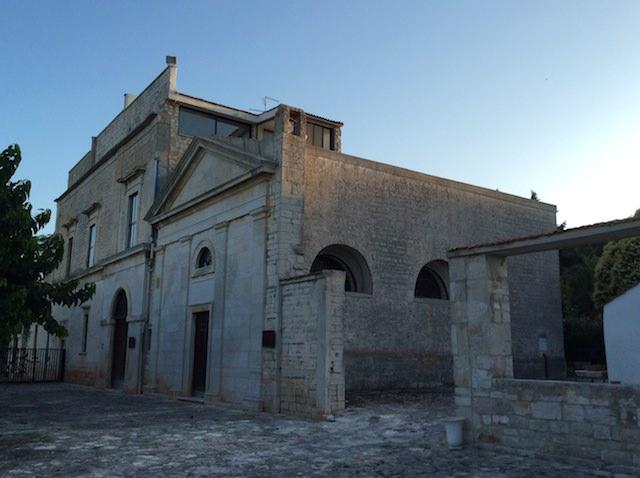 ancona-immobiliare_830_1437146466.jpg