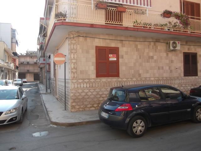 ancona-immobiliare_833_1437154564.jpg