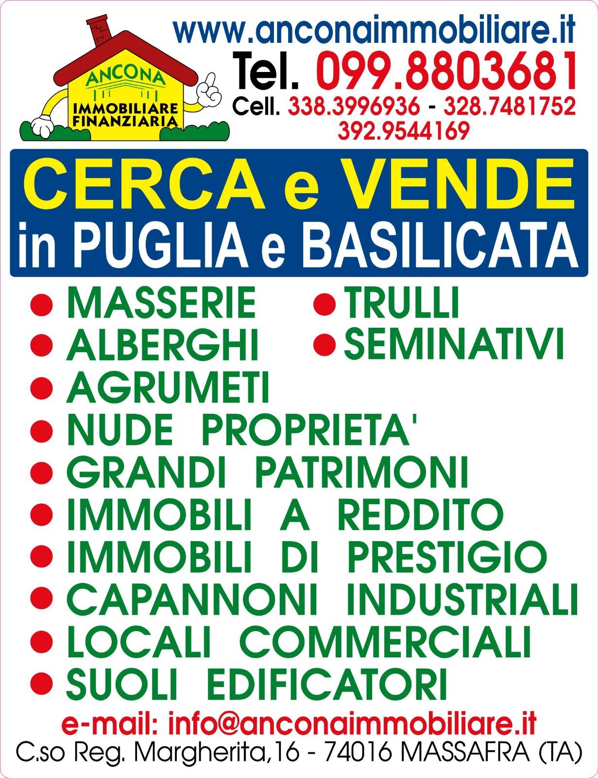 ancona-immobiliare_84_0_1615915328.jpg