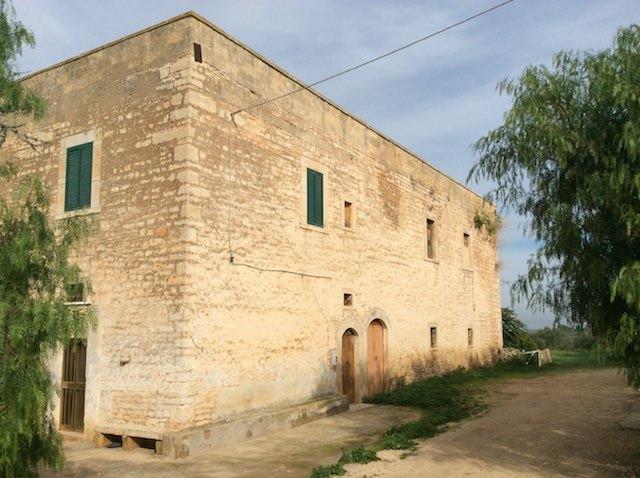 ancona-immobiliare_853_1446110859.jpg