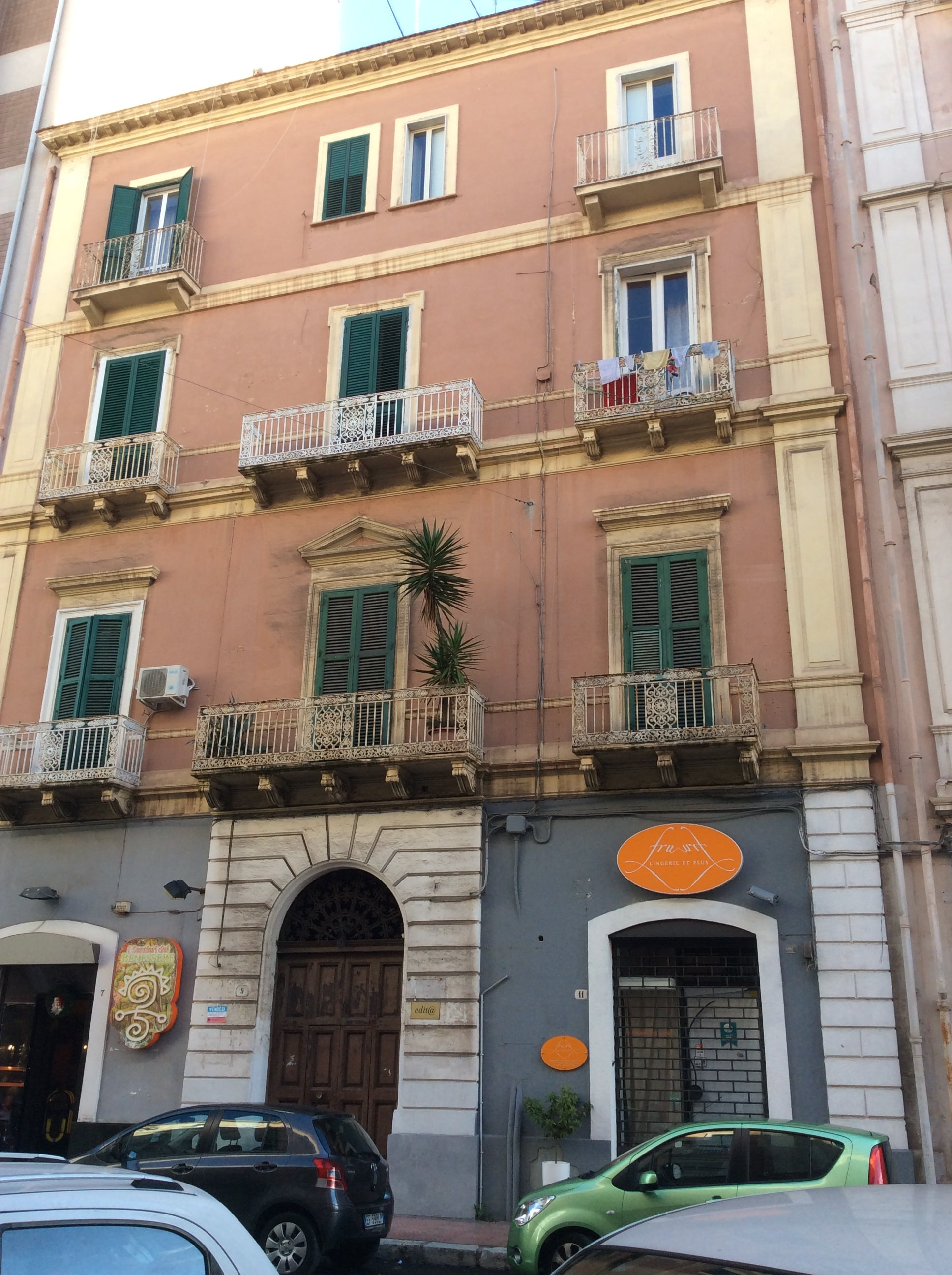 ancona-immobiliare_871_1453204510.jpg