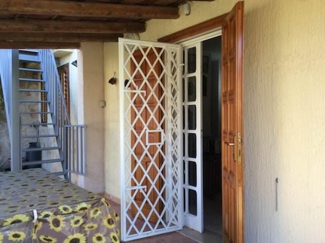 ancona-immobiliare_879_1454355993.jpg
