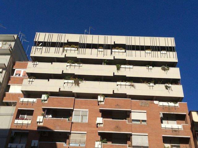ancona-immobiliare_886_1458130090.jpg