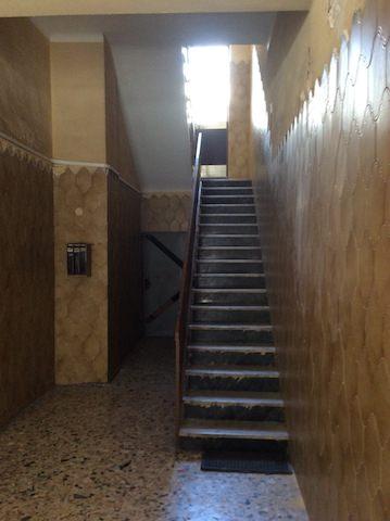 ancona-immobiliare_921_1467730246.jpg