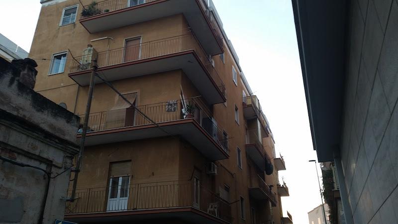 ancona-immobiliare_955_1478341024.jpg