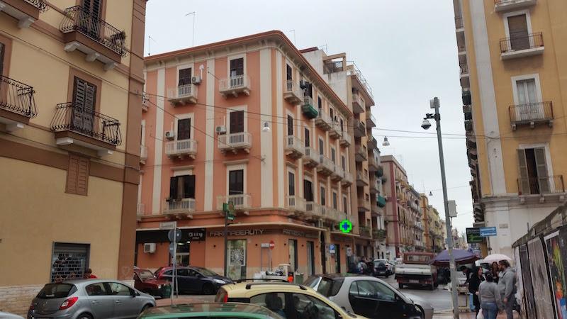 ancona-immobiliare_998_1493733476.jpg