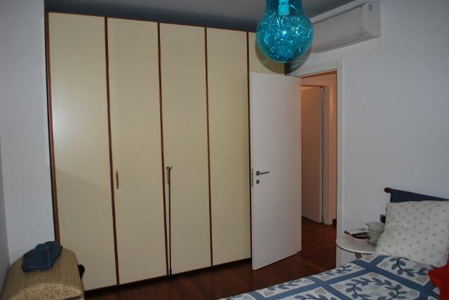 ancona_immobiliare_214_0.jpg