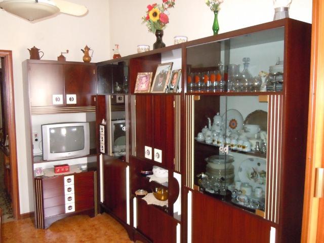 ancona_immobiliare_321_0.jpg