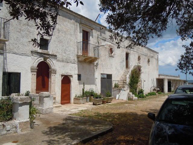 ancona_immobiliare_343_0.jpg