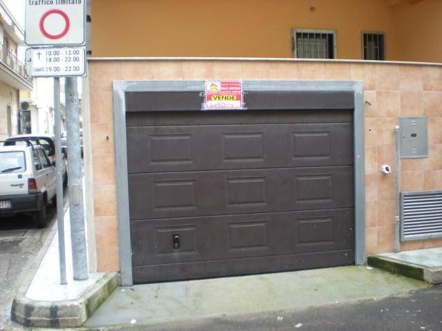 ancona_immobiliare_47_0.jpg