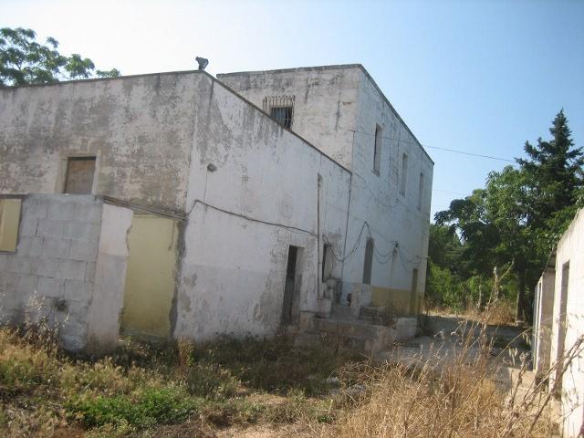 ancona_immobiliare_81_0.jpg